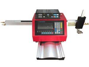 किंमत स्टील लोखंड मेटल सीएनसी प्लाझ्मा कटर 1325 सीएनसी प्लाझ्मा कटिंग मशीन